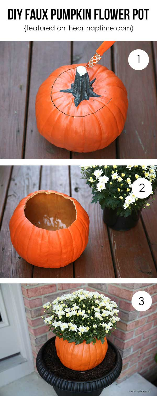 Fall-Home-Decor-ideas-9