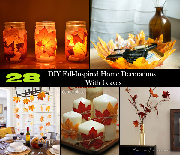 Fall-leaf-decoration-ideas-0