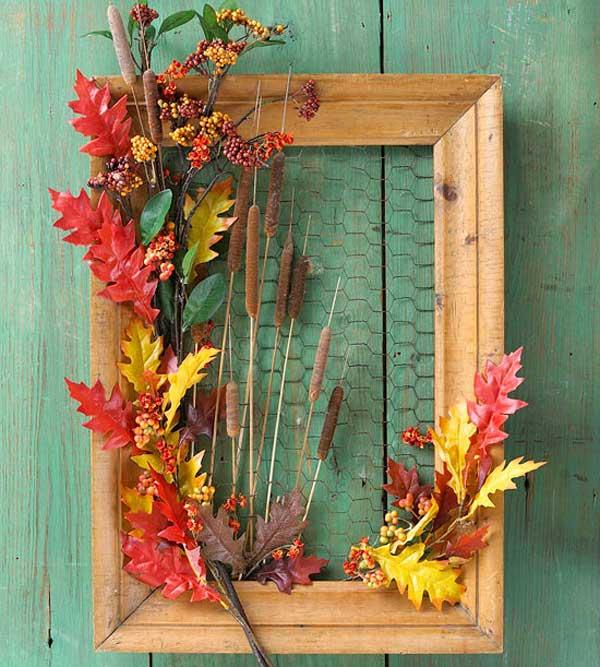 Fall-leaf-decoration-ideas-10