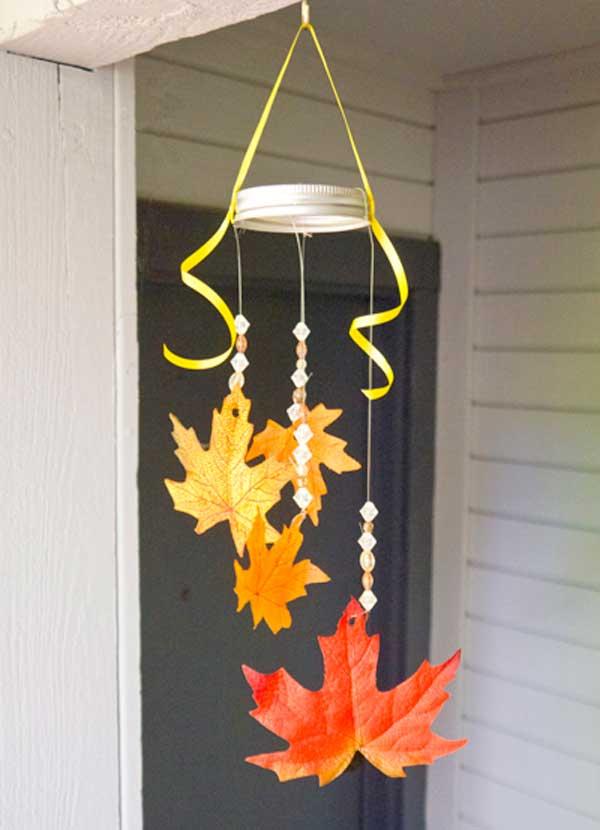 Fall-leaf-decoration-ideas-11