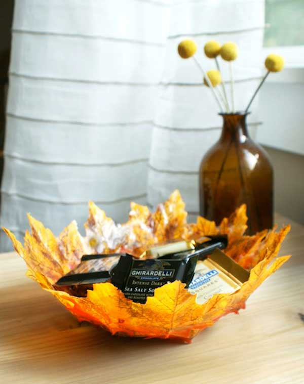 Fall-leaf-decoration-ideas-12
