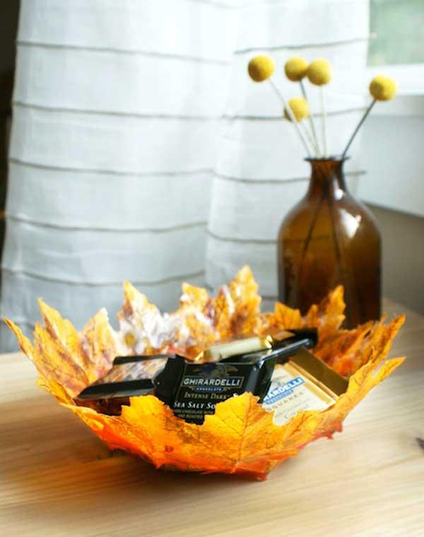 Fall-leaf-decoration-ideas-12