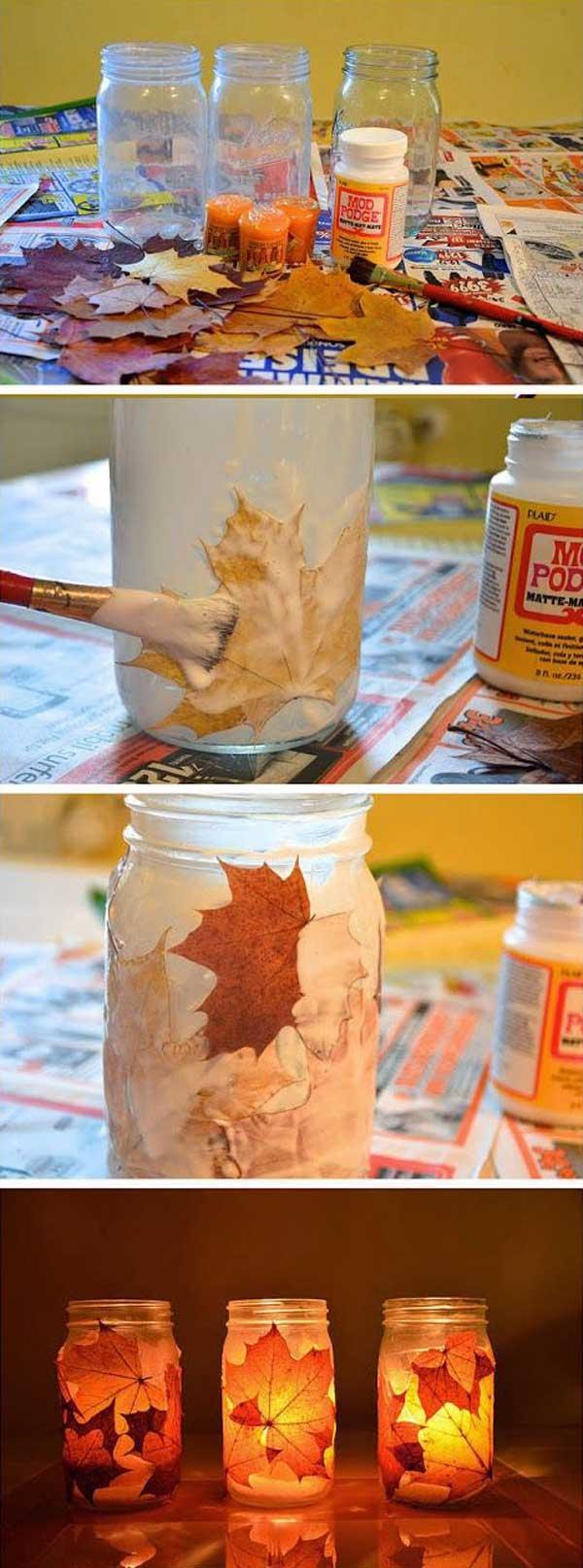 Fall-leaf-decoration-ideas-13