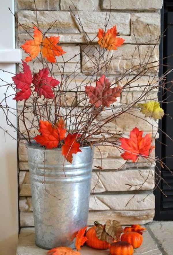 Fall-leaf-decoration-ideas-14