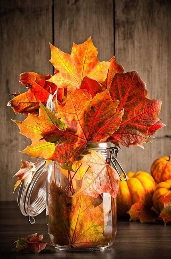 Fall-leaf-decoration-ideas-16