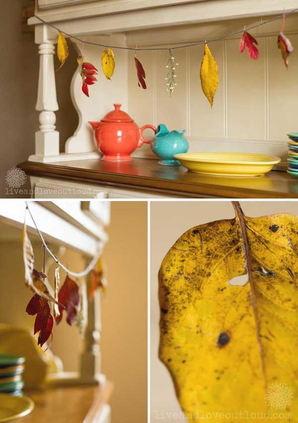 Fall-leaf-decoration-ideas-17