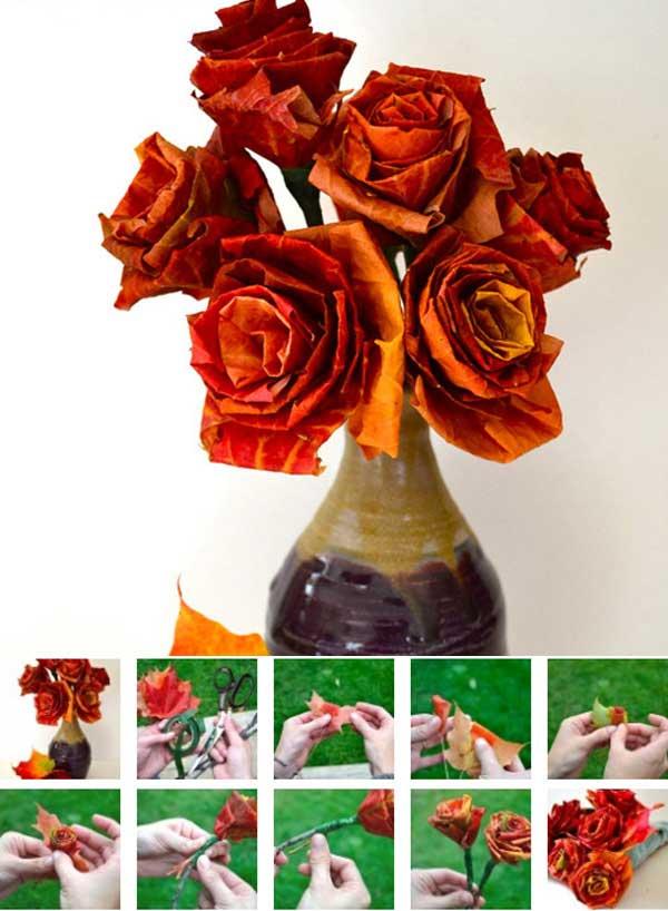 Fall-leaf-decoration-ideas-18