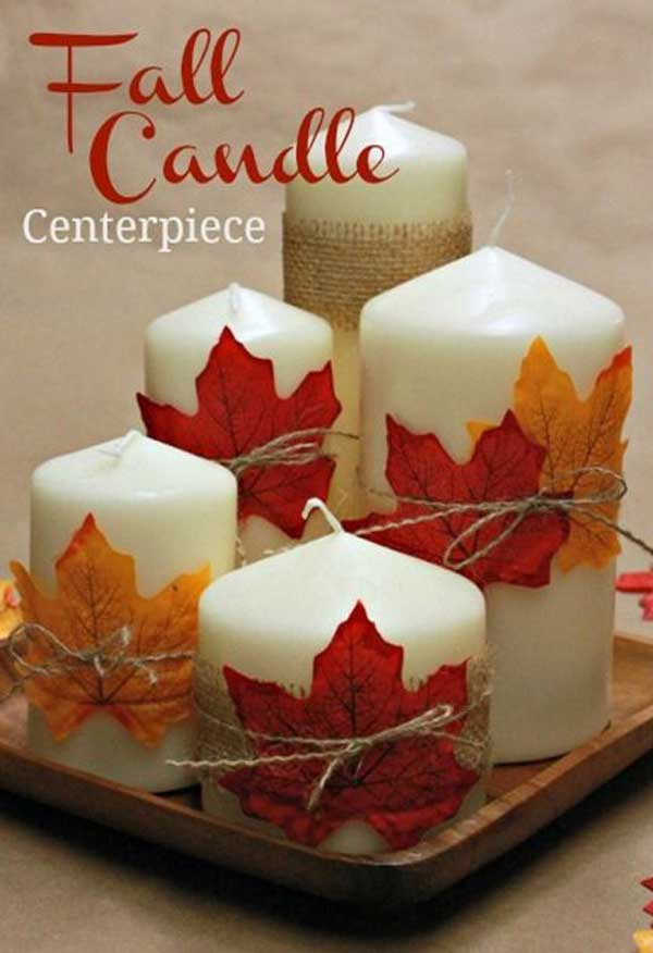 Fall-leaf-decoration-ideas-19