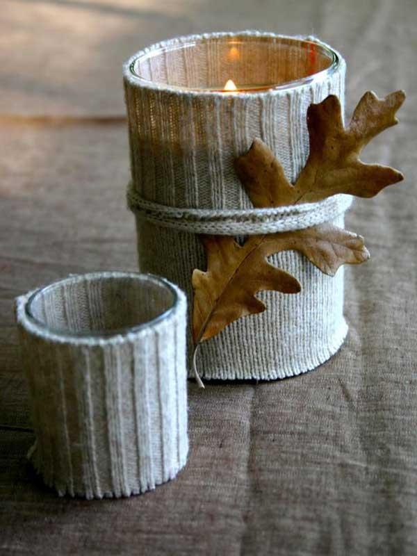 Fall-leaf-decoration-ideas-2