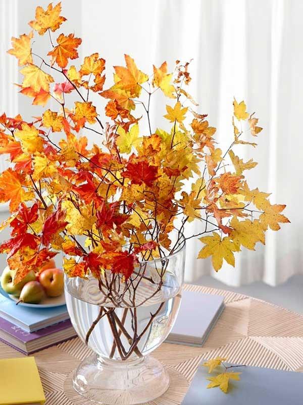 Fall-leaf-decoration-ideas-20