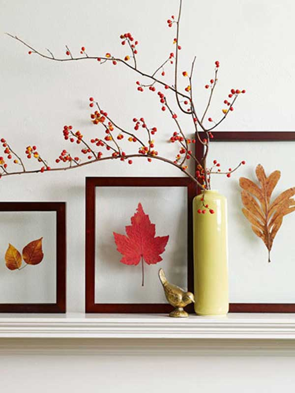 Fall-leaf-decoration-ideas-21