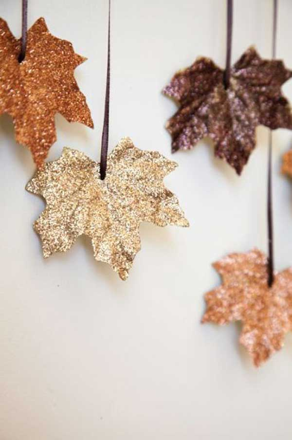 Fall-leaf-decoration-ideas-22