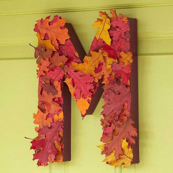 Fall-leaf-decoration-ideas-23