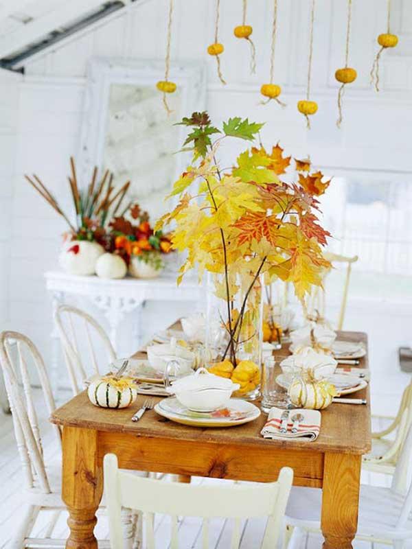 Fall-leaf-decoration-ideas-24