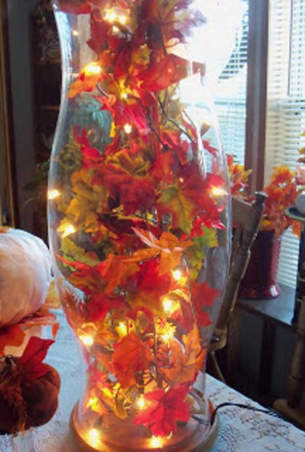 Fall-leaf-decoration-ideas-25