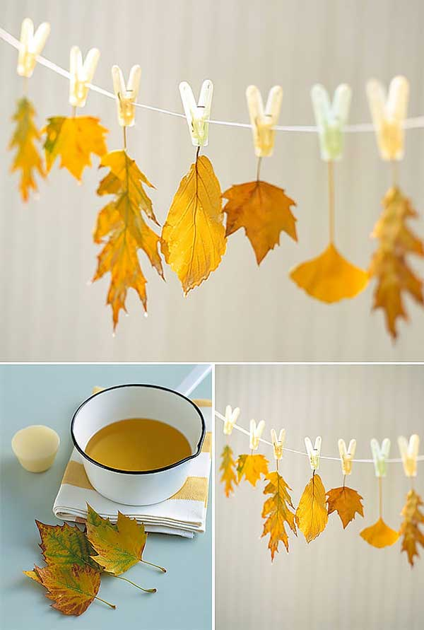 Fall-leaf-decoration-ideas-26