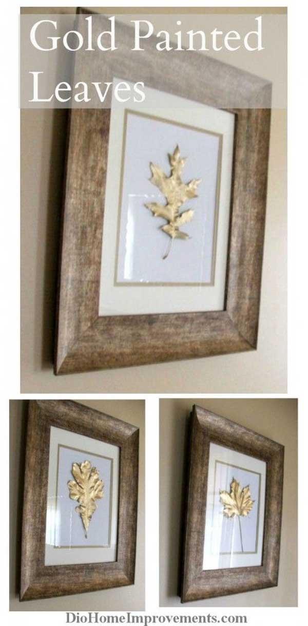 Fall-leaf-decoration-ideas-27