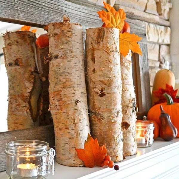 Fall-leaf-decoration-ideas-28
