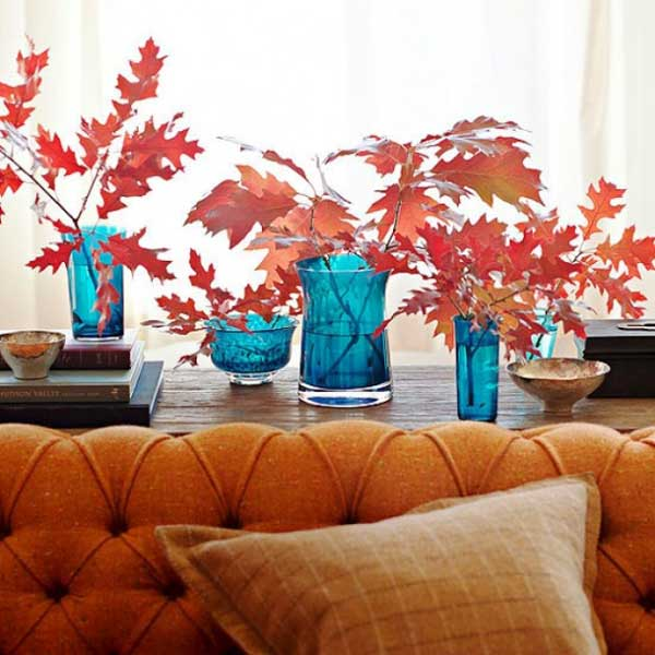 Fall-leaf-decoration-ideas-4