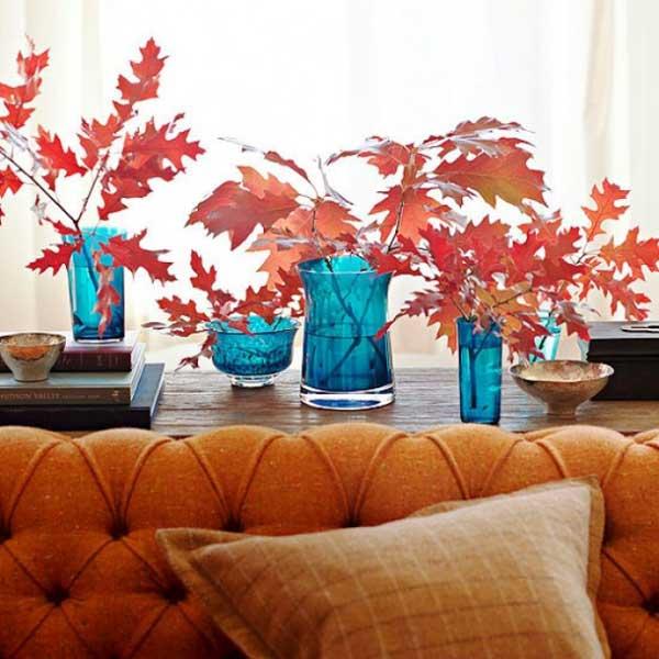 Fall-leaf-decoration-ideas-4