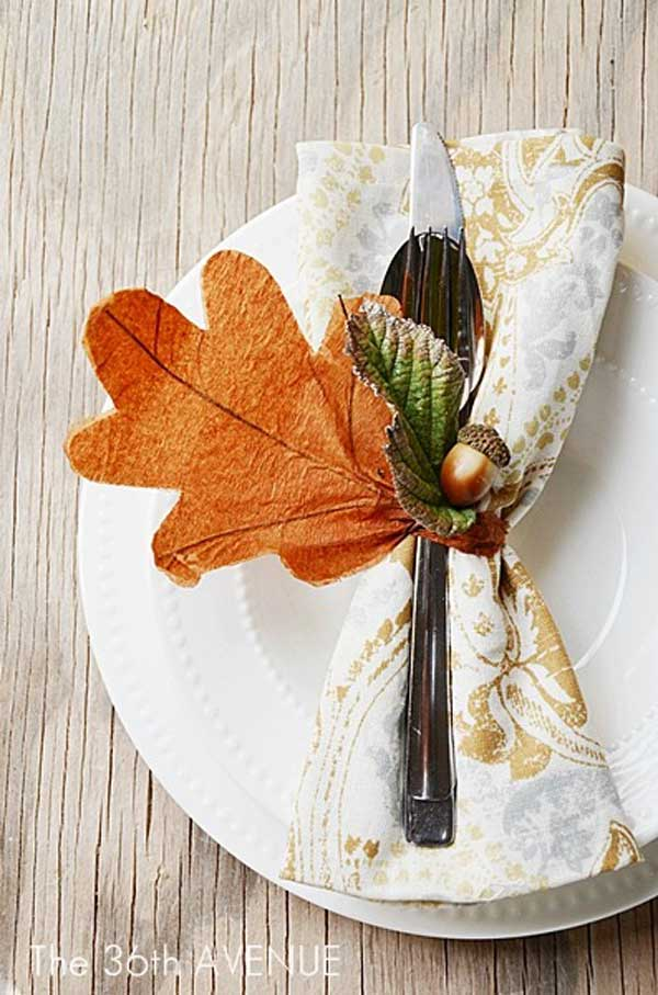 Fall-leaf-decoration-ideas-5