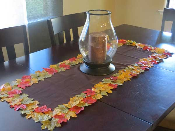 Fall-leaf-decoration-ideas-6