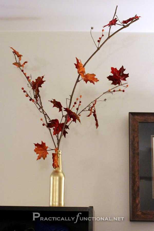 Fall-leaf-decoration-ideas-7