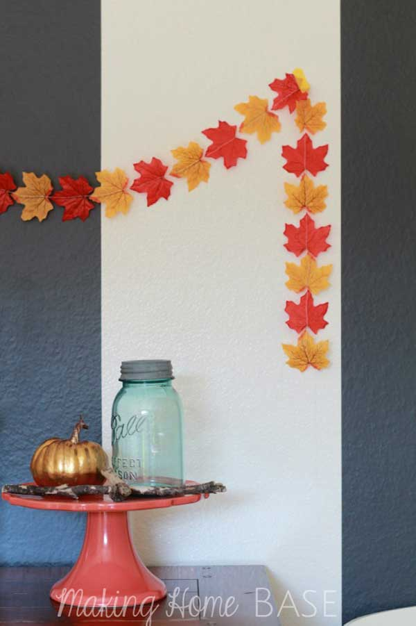 Fall-leaf-decoration-ideas-8