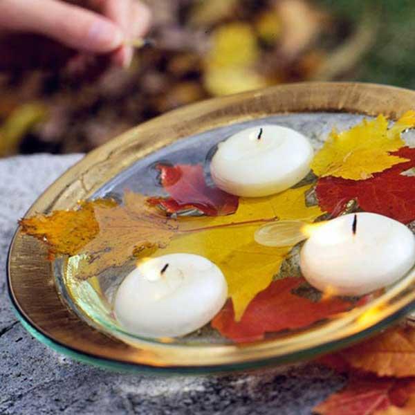 Fall-leaf-decoration-ideas-9