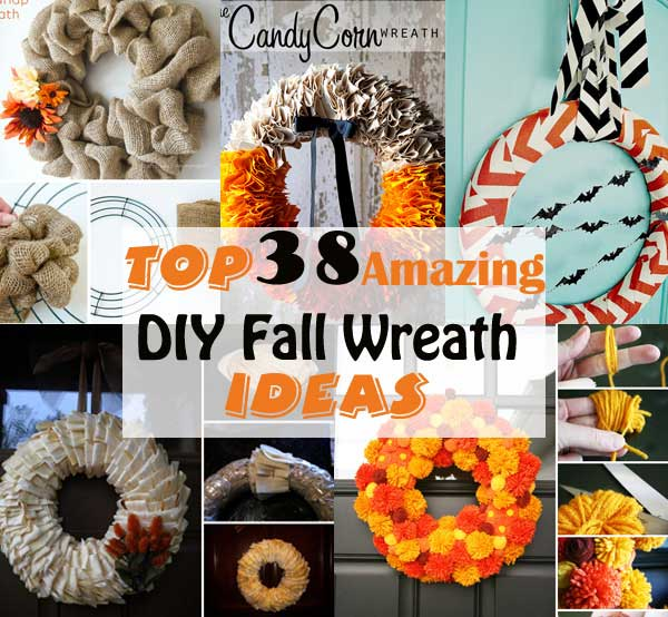 diy-fall-wreath-ideas-0