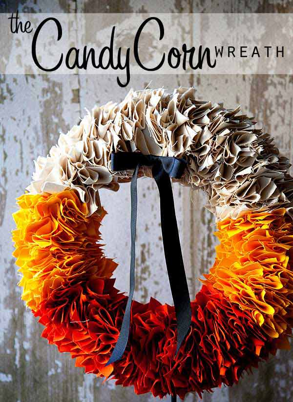 diy-fall-wreath-ideas-1