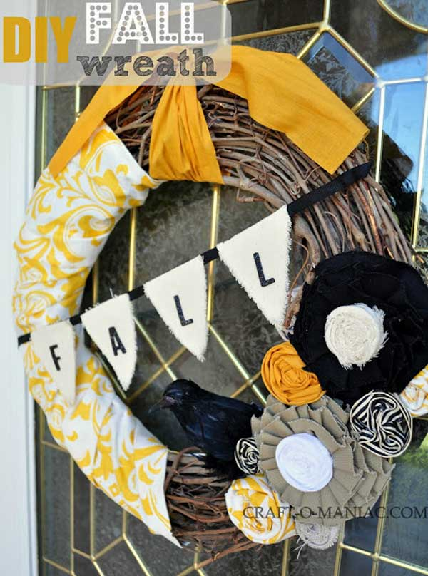 diy-fall-wreath-ideas-10