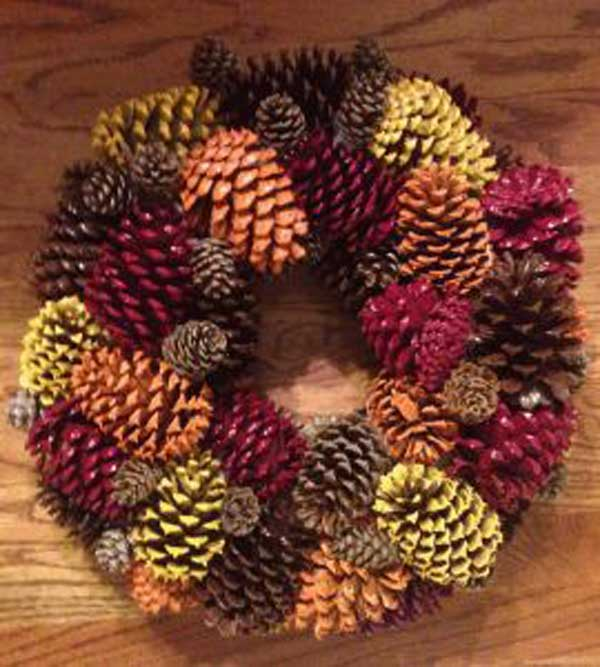 diy-fall-wreath-ideas-11