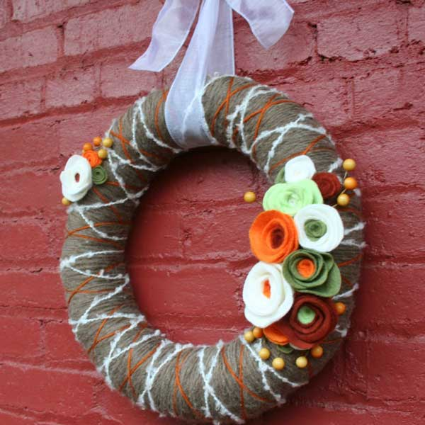 diy-fall-wreath-ideas-12