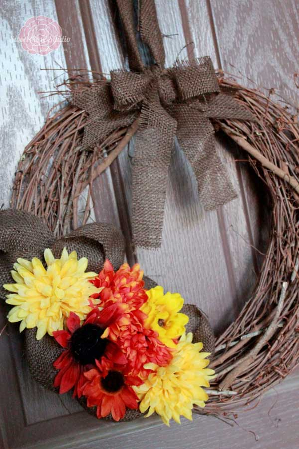 diy-fall-wreath-ideas-13
