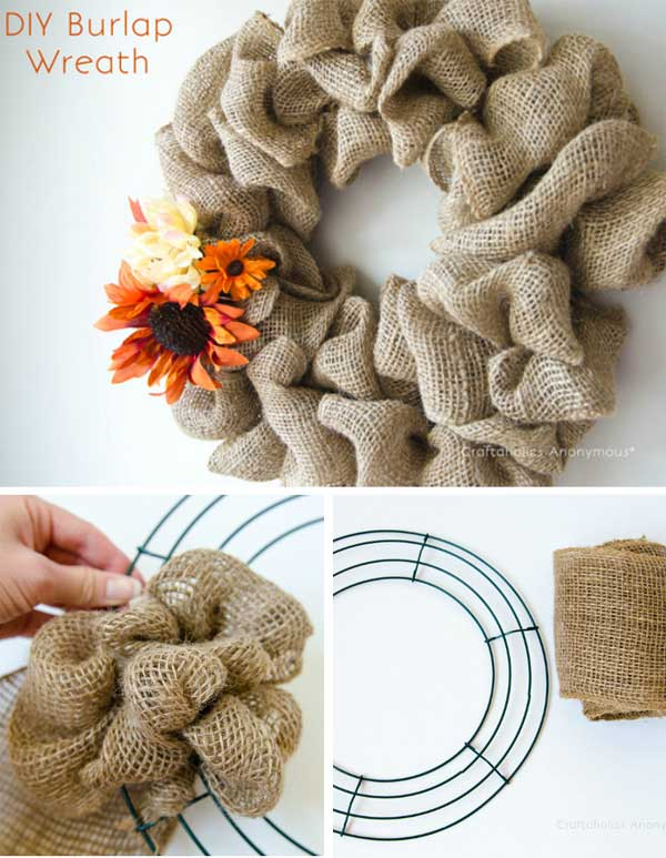 diy-fall-wreath-ideas-14