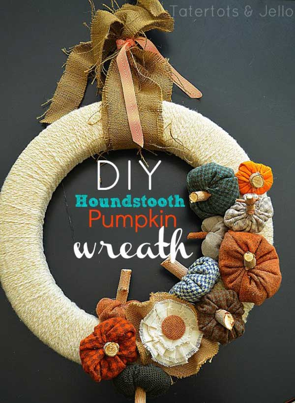diy-fall-wreath-ideas-15