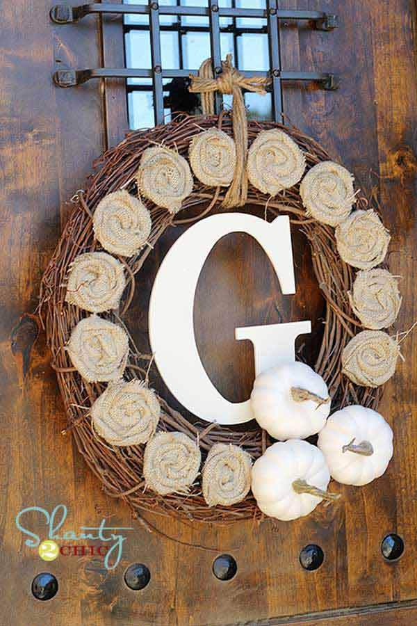 diy-fall-wreath-ideas-16