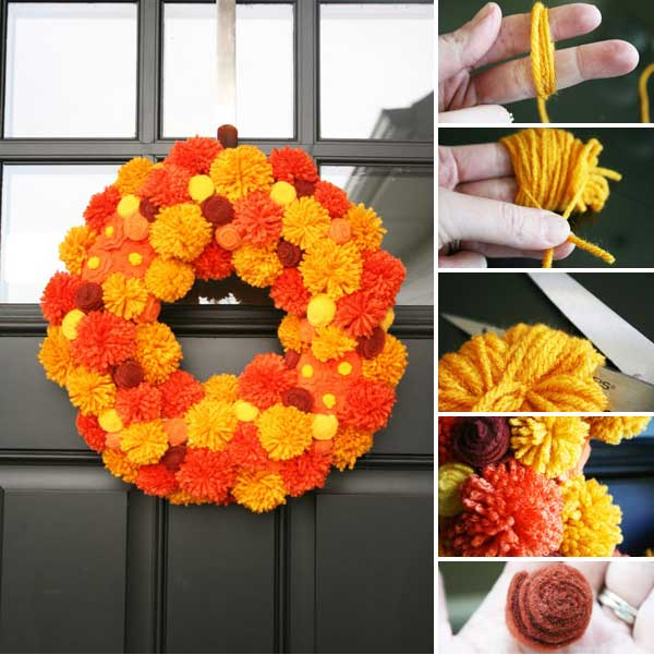 diy-fall-wreath-ideas-17