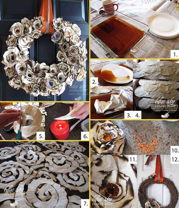 diy-fall-wreath-ideas-19