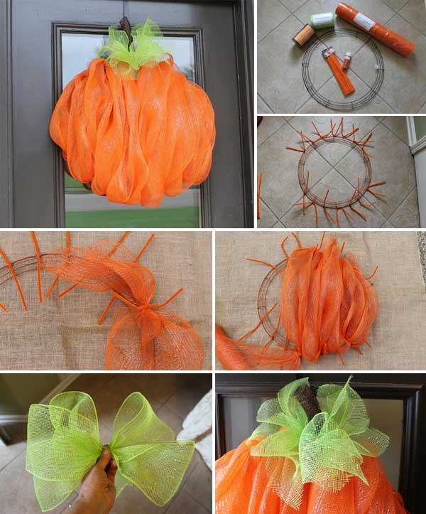 diy-fall-wreath-ideas-2