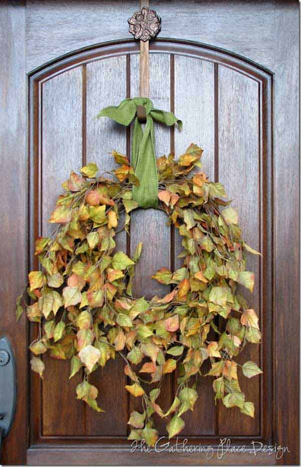 diy-fall-wreath-ideas-20