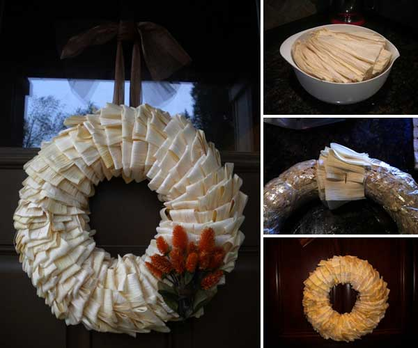diy-fall-wreath-ideas-21