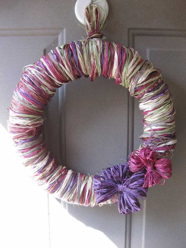 diy-fall-wreath-ideas-22