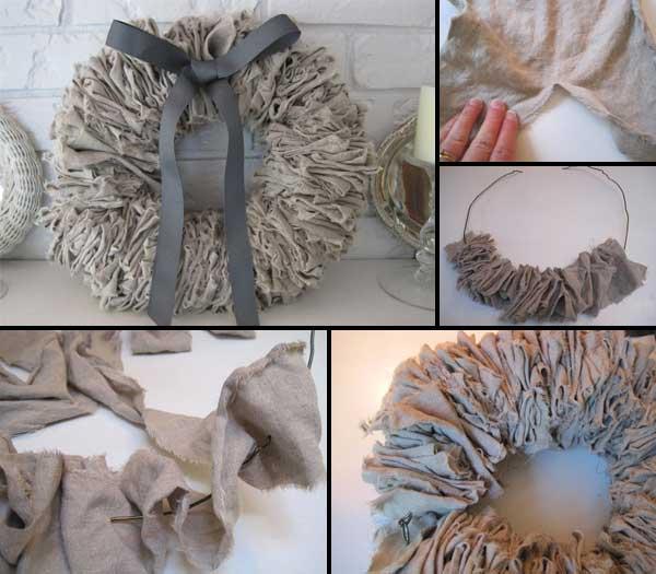 diy-fall-wreath-ideas-23