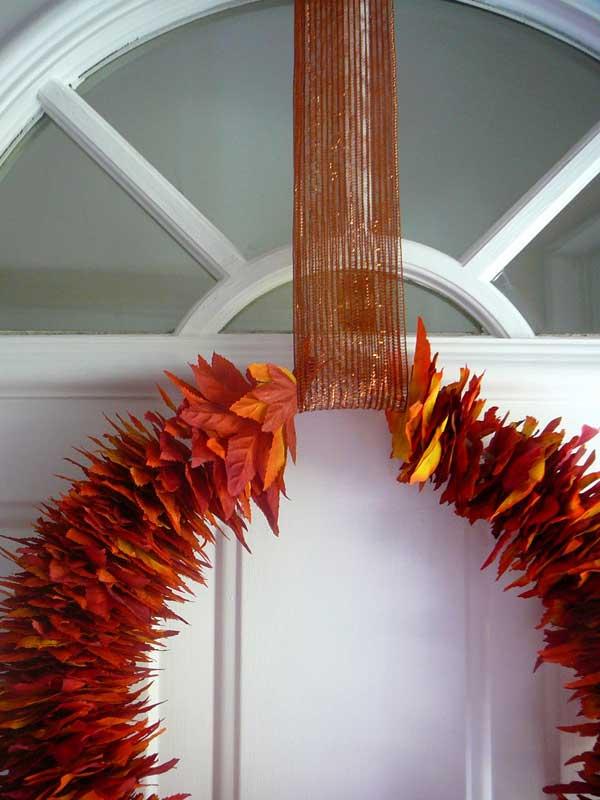 diy-fall-wreath-ideas-24