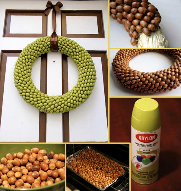 diy-fall-wreath-ideas-26