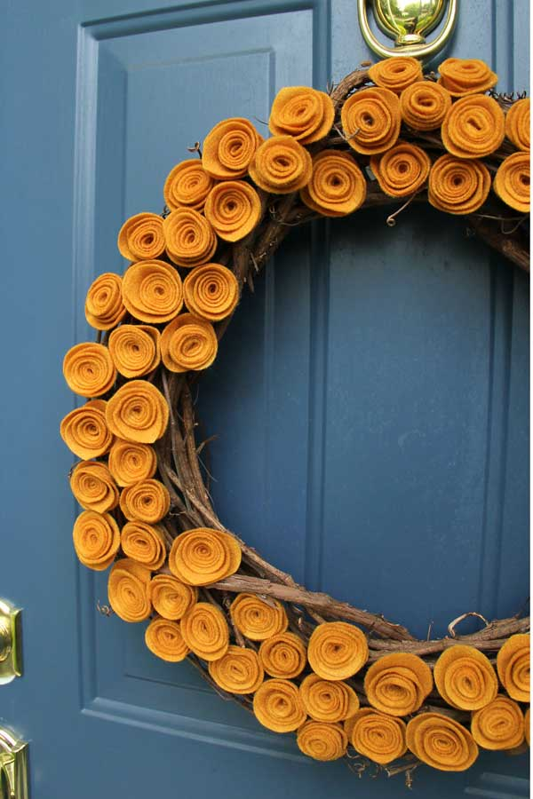 diy-fall-wreath-ideas-27
