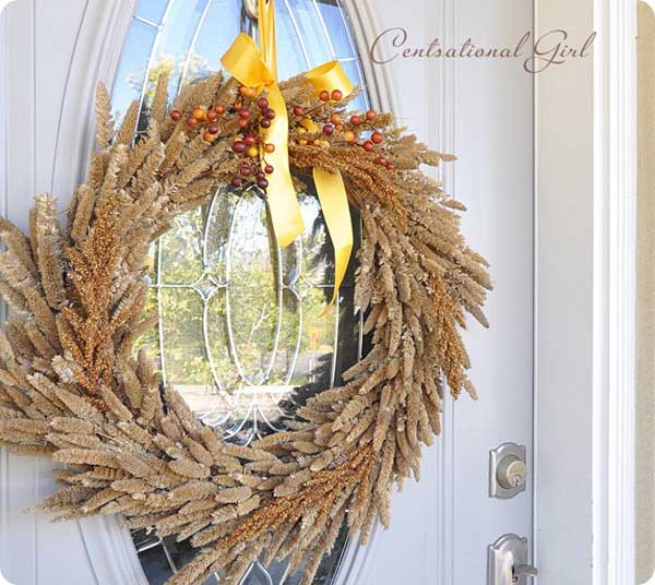diy-fall-wreath-ideas-3