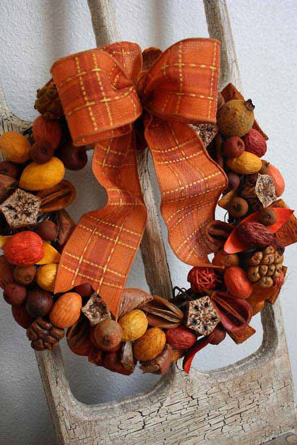 diy-fall-wreath-ideas-31